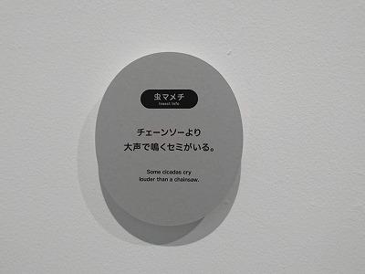 f:id:tokyonakayoshi:20190730160746j:plain
