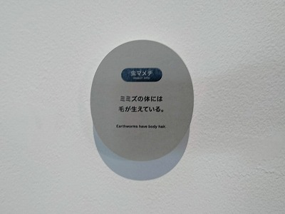 f:id:tokyonakayoshi:20190730160920j:plain