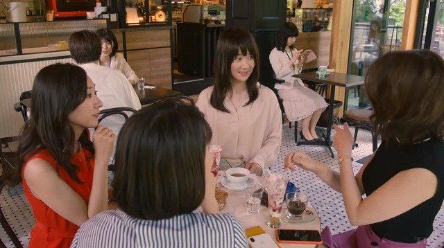 f:id:tokyonakayoshi:20190730181120j:plain