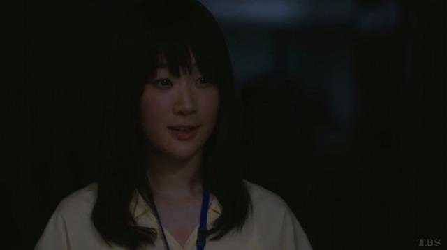 f:id:tokyonakayoshi:20190730181234j:plain