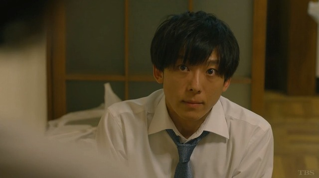 f:id:tokyonakayoshi:20190730182440j:plain