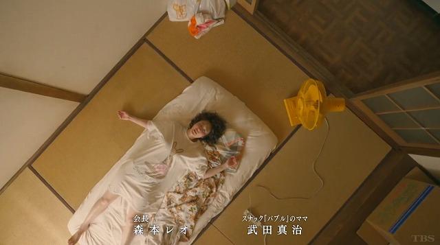 f:id:tokyonakayoshi:20190730183213j:plain