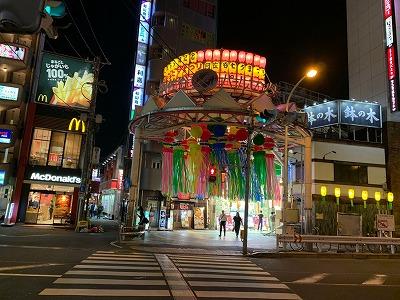 f:id:tokyonakayoshi:20190801234840j:plain