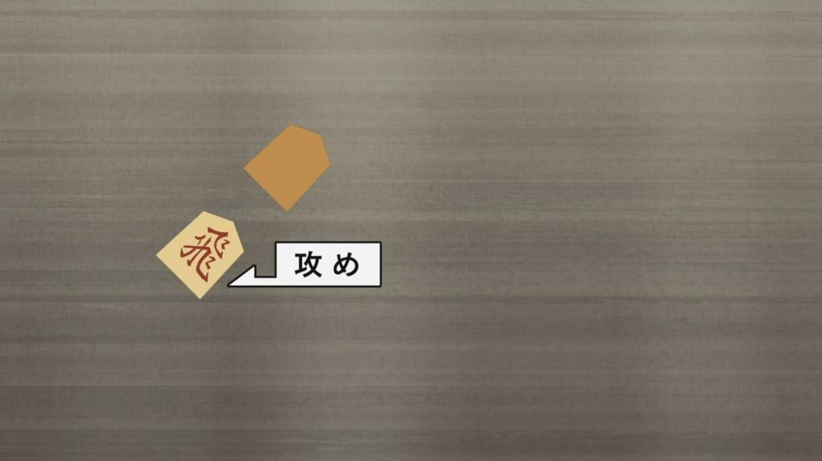 f:id:tokyonakayoshi:20191104030227j:plain