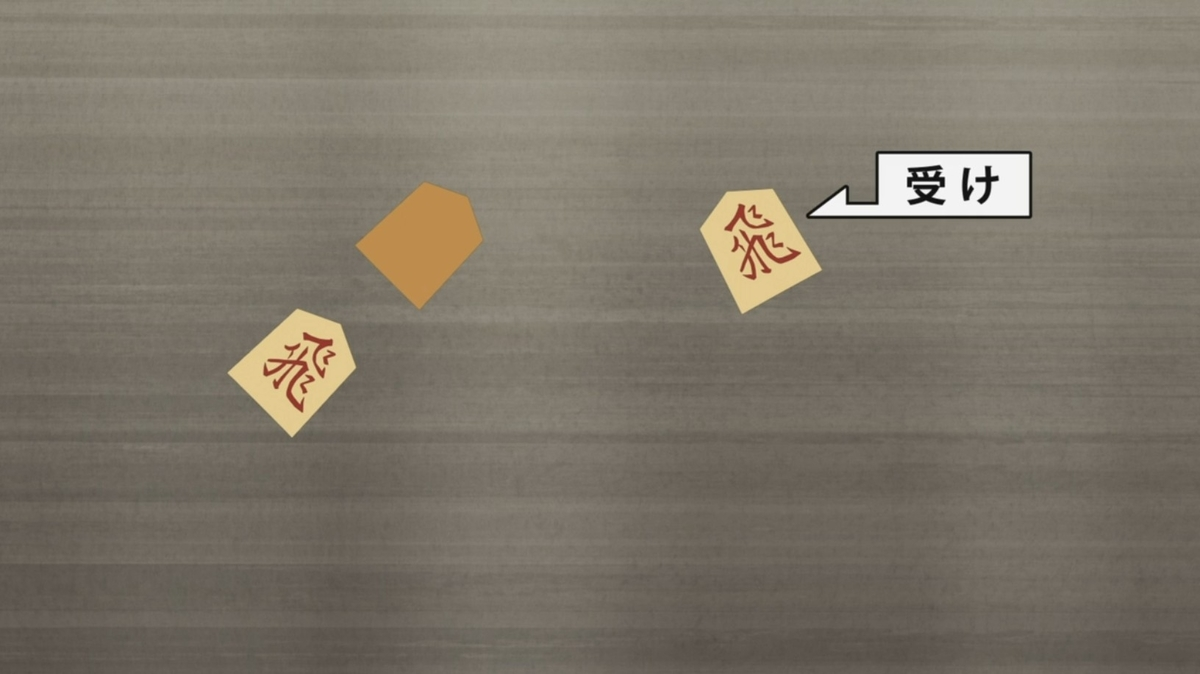 f:id:tokyonakayoshi:20191104030643j:plain