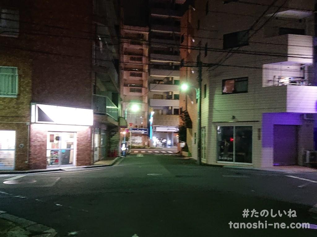 f:id:tokyonakayoshi:20200712160643j:plain
