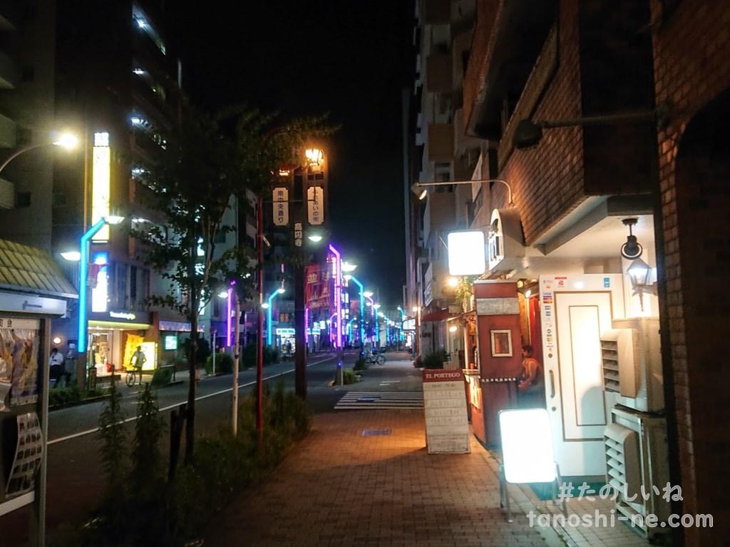 f:id:tokyonakayoshi:20200712160727j:plain