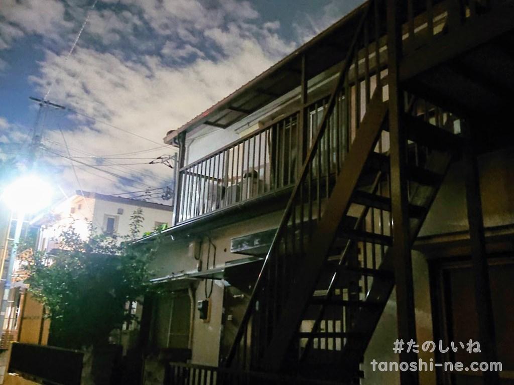 f:id:tokyonakayoshi:20200712171307j:plain