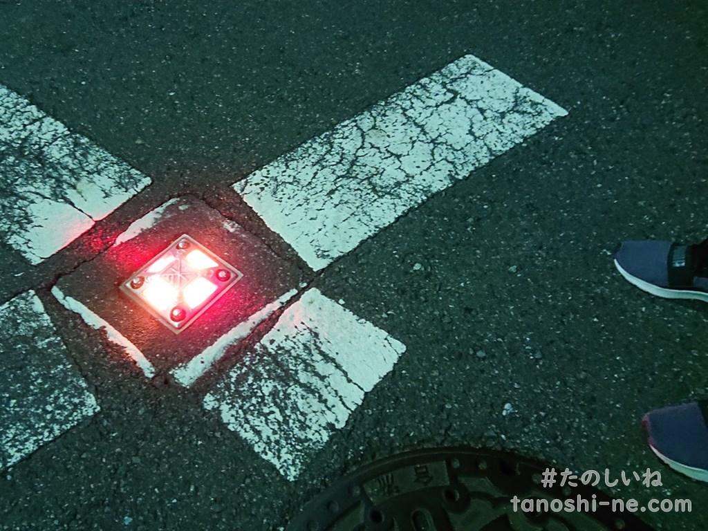 f:id:tokyonakayoshi:20200712173430j:plain