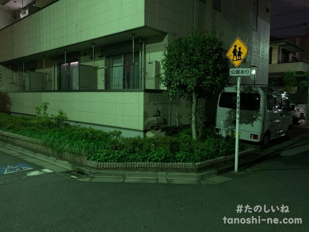 f:id:tokyonakayoshi:20200712173509j:plain