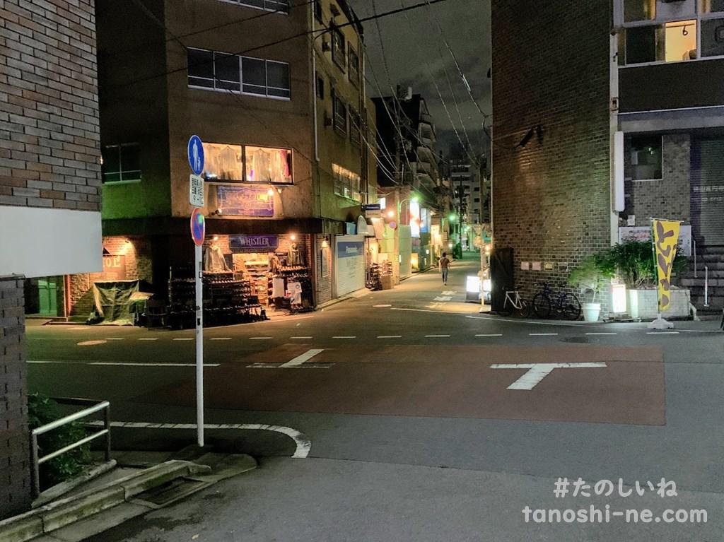 f:id:tokyonakayoshi:20200717160608j:plain