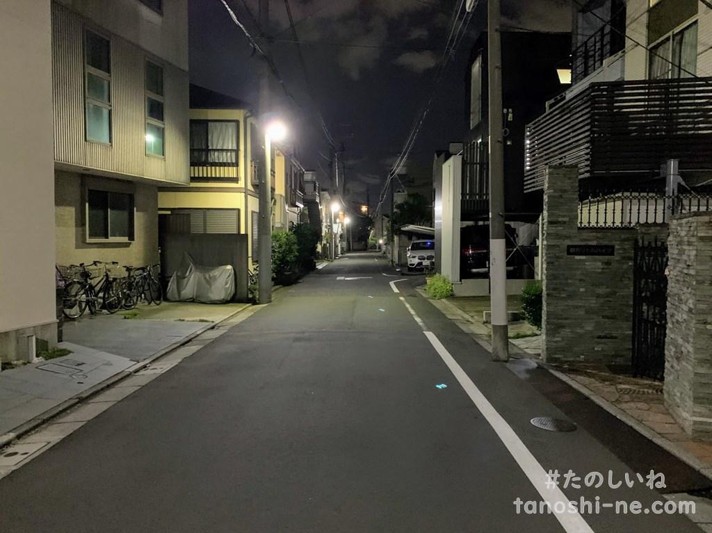 f:id:tokyonakayoshi:20200719123025j:plain