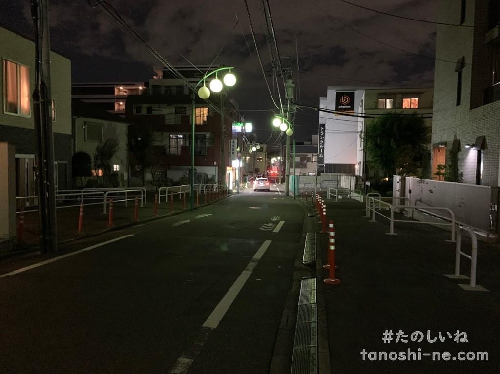 f:id:tokyonakayoshi:20200719161508j:plain