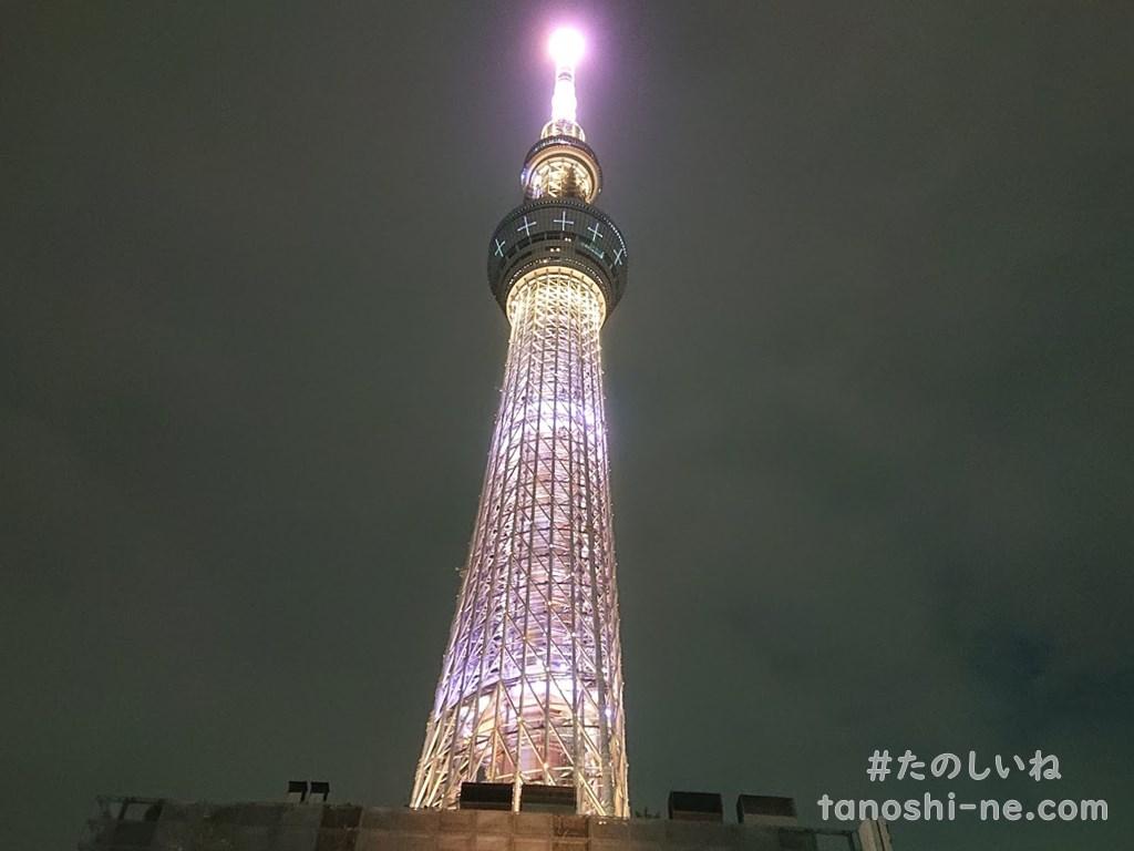 f:id:tokyonakayoshi:20200820034750j:plain