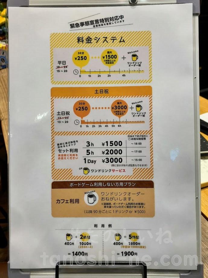 f:id:tokyonakayoshi:20210305042717j:plain