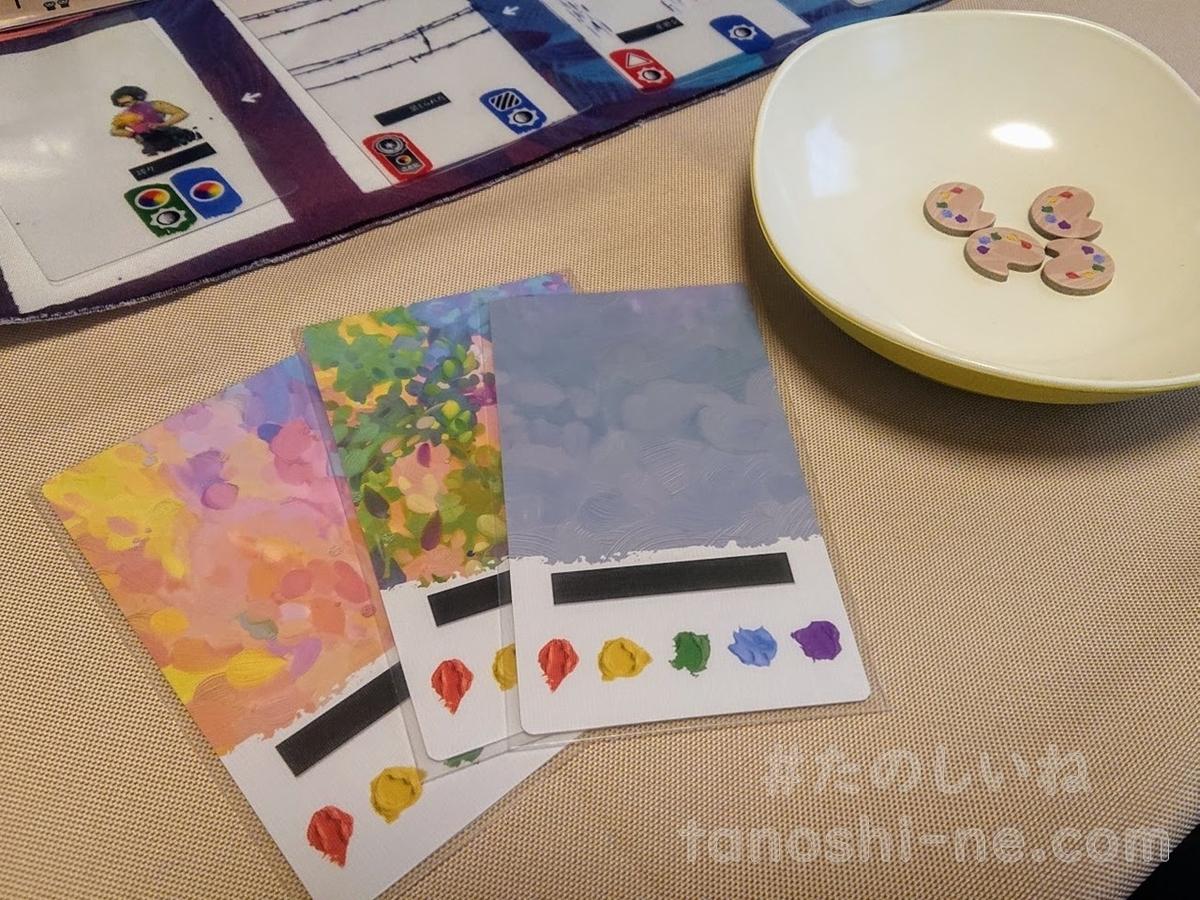 f:id:tokyonakayoshi:20210328233046j:plain