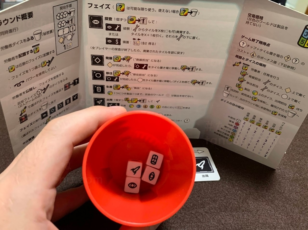 f:id:tokyonakayoshi:20211011034322j:plain