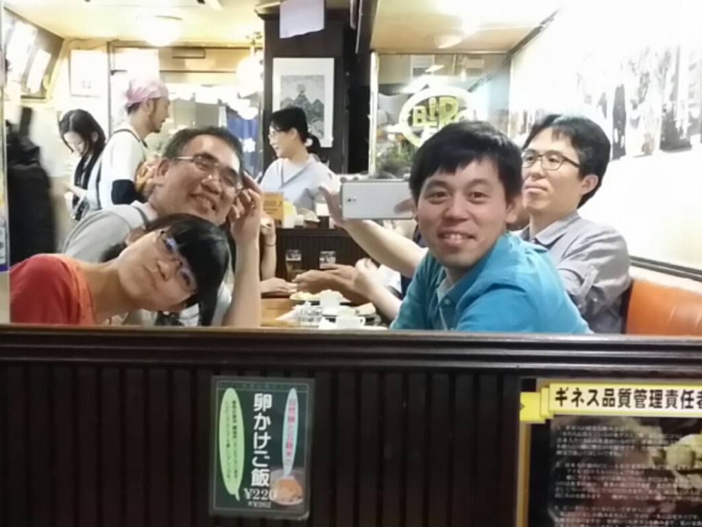 f:id:tokyononsenseboys:20160628101431j:plain