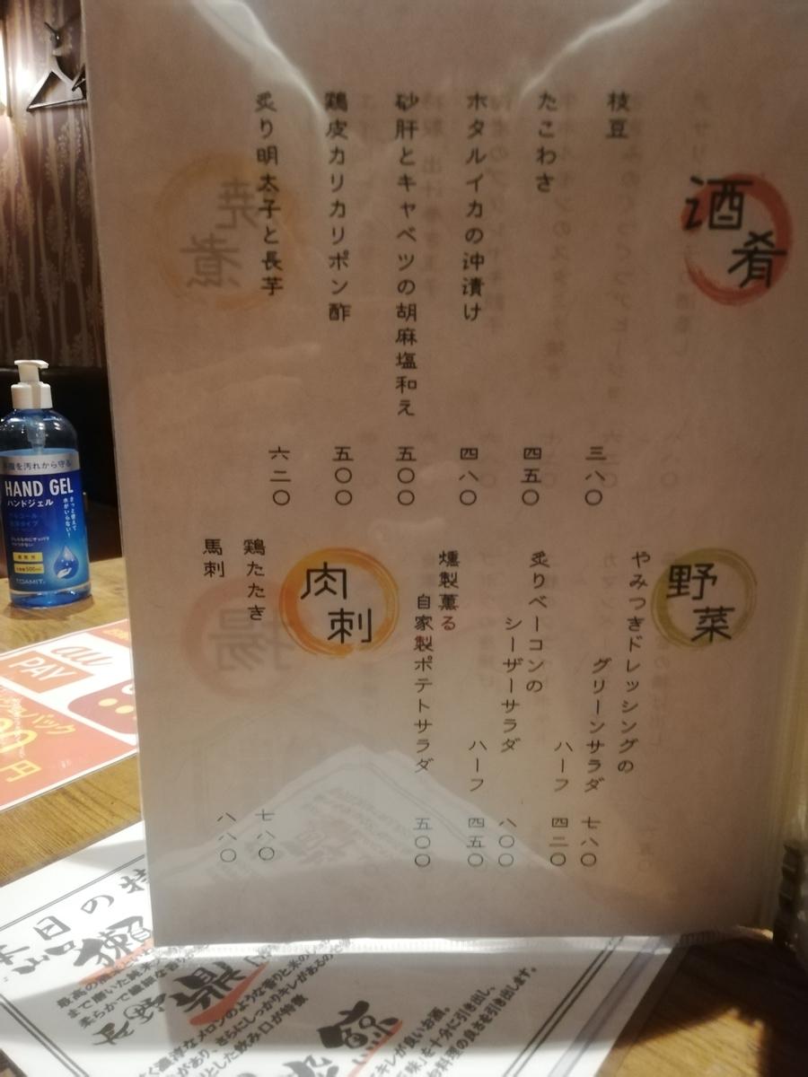 f:id:tokyoodakyu:20201104161946j:plain