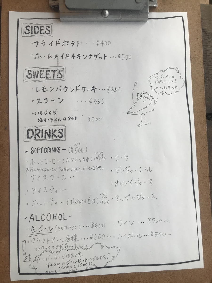 f:id:tokyoodakyu:20201119141634j:plain
