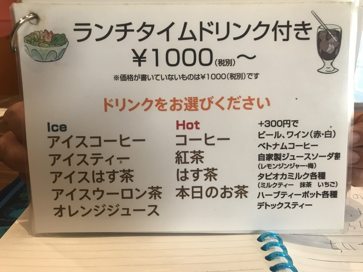 f:id:tokyoodakyu:20201125164240j:plain