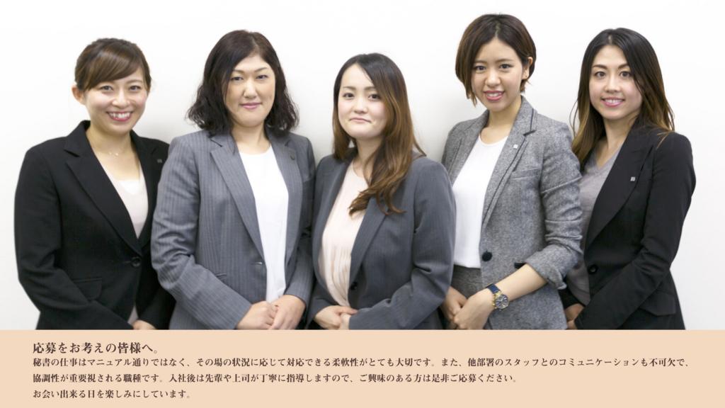 f:id:tokyooneroom:20161013105835j:plain