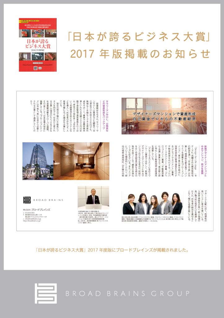 f:id:tokyooneroom:20170426175355p:plain