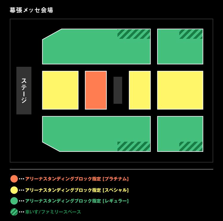 f:id:tokyooneroom:20171002102501j:plain