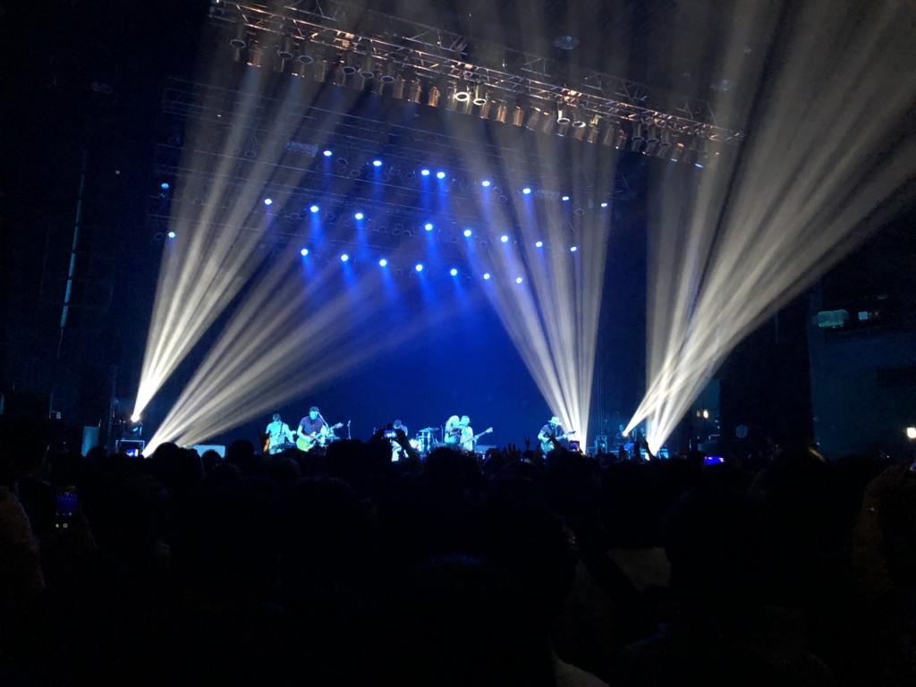 f:id:tokyooneroom:20180221203320j:plain