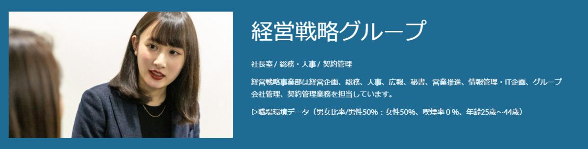 f:id:tokyooneroom:20200129144719p:plain