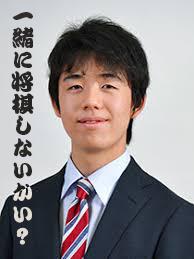 f:id:tokyoplus:20170710141846p:plain