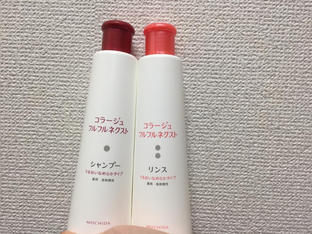 f:id:tokyosharehousegirl:20170416191646j:plain