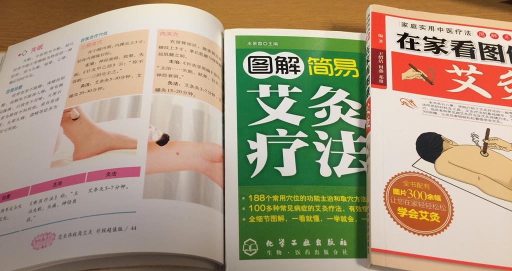 f:id:tokyotsubamezhenjiu:20150718173237j:plain