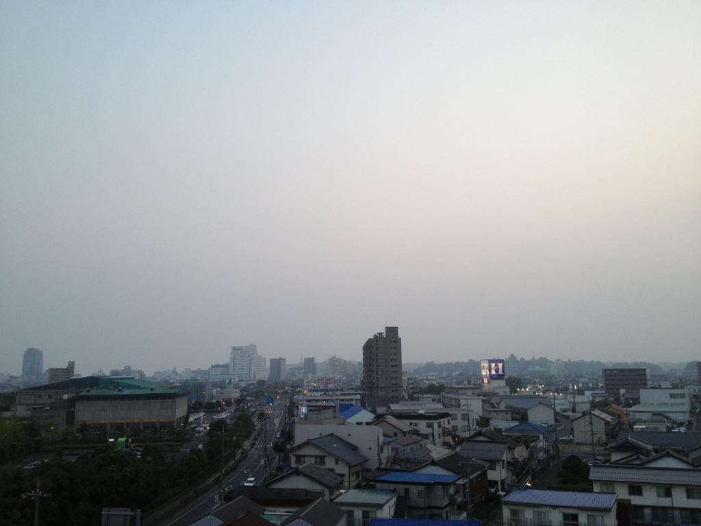 f:id:tokyotsubamezhenjiu:20161214170431j:plain