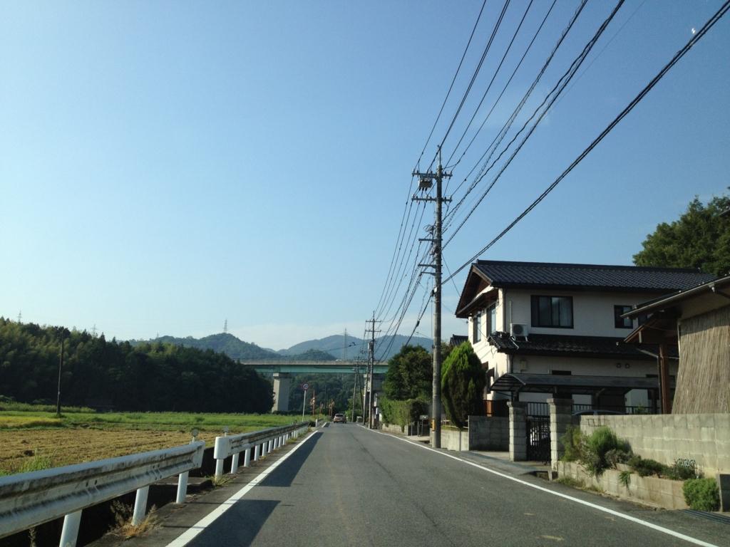 f:id:tokyotsubamezhenjiu:20170117112525j:plain