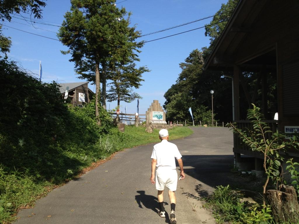 f:id:tokyotsubamezhenjiu:20170117113042j:plain