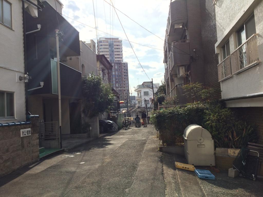 f:id:tokyotsubamezhenjiu:20170328162624j:plain