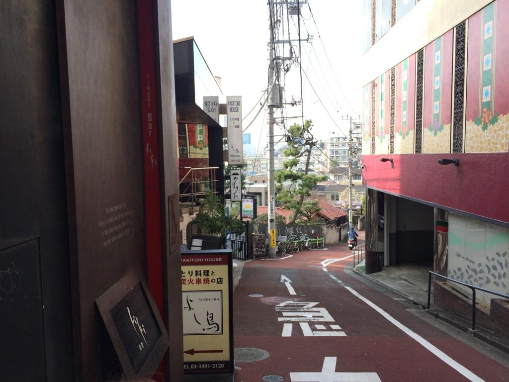 f:id:tokyotsubamezhenjiu:20170328164119j:plain