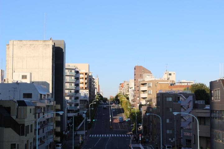 f:id:tokyotsubamezhenjiu:20180416004600j:plain