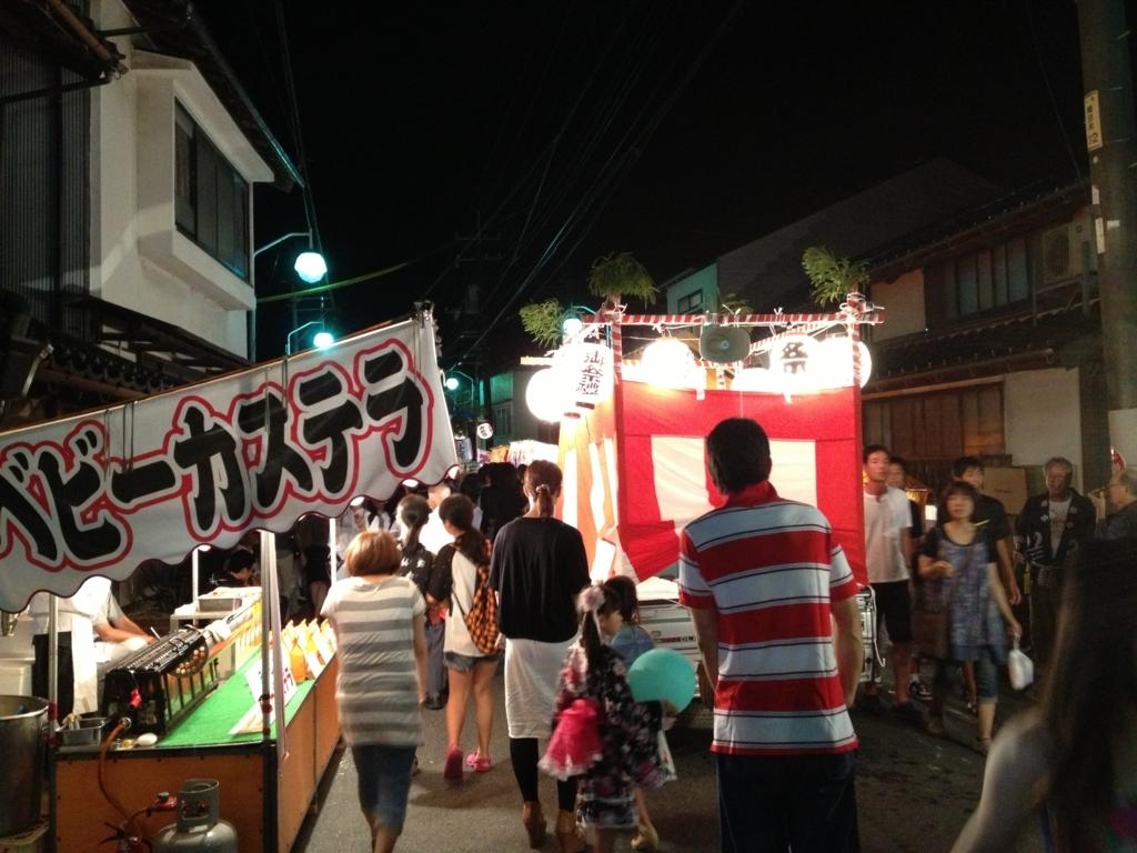 f:id:tokyotsubamezhenjiu:20180706131723j:plain