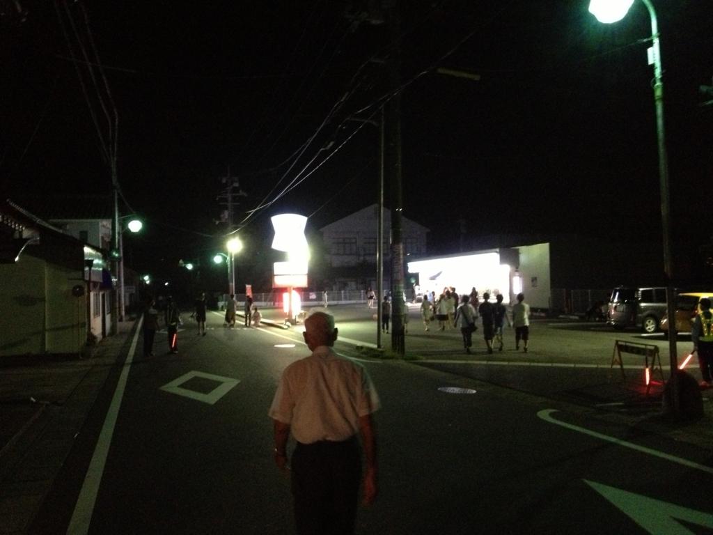 f:id:tokyotsubamezhenjiu:20180708113540j:plain