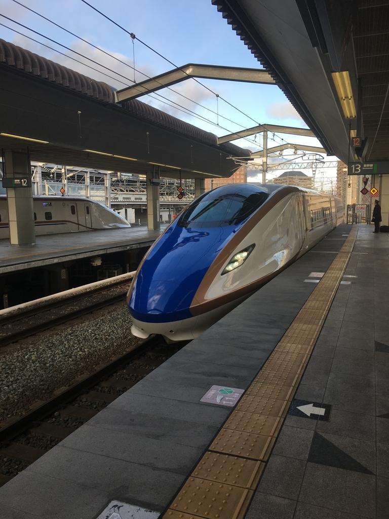 f:id:tokyotsubamezhenjiu:20190216182340j:plain