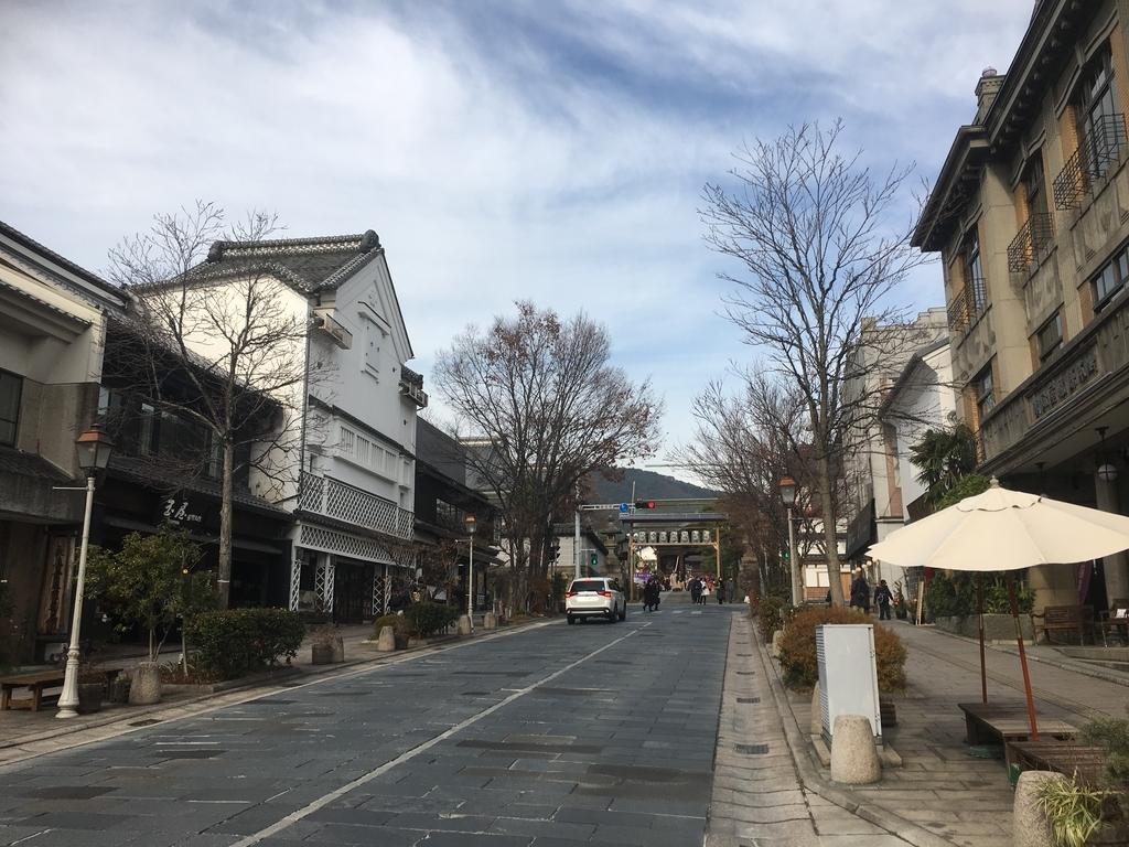 f:id:tokyotsubamezhenjiu:20190216185059j:plain