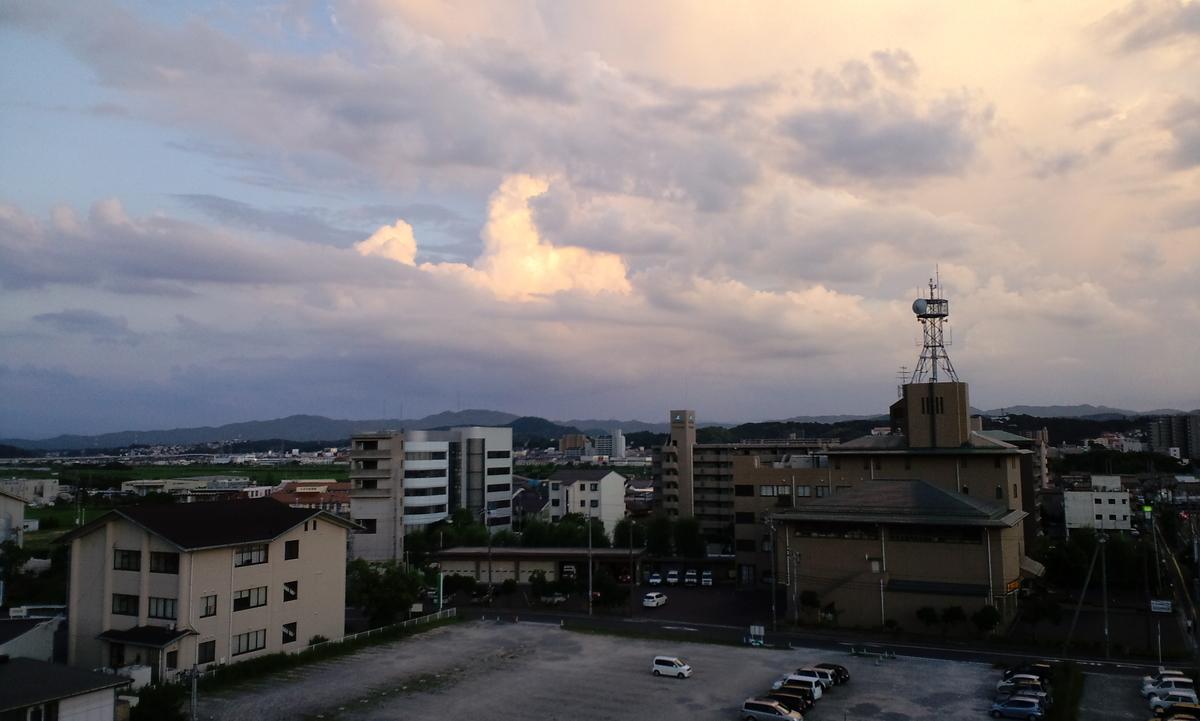 f:id:tokyotsubamezhenjiu:20190807223035j:plain