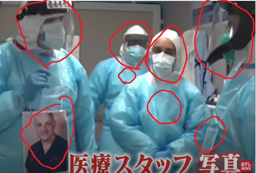 f:id:tokyotsubamezhenjiu:20210218113133p:plain