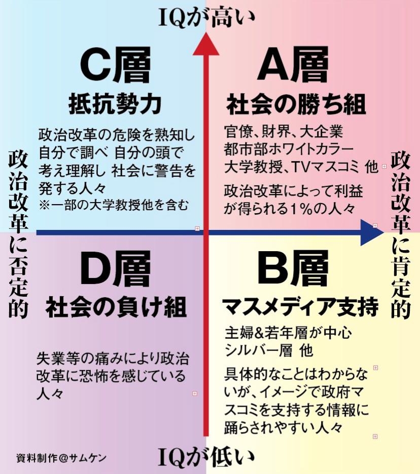 f:id:tokyotsubamezhenjiu:20210224172728p:plain