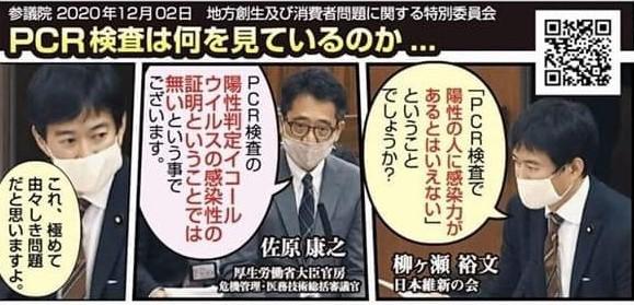 f:id:tokyotsubamezhenjiu:20210224192937p:plain