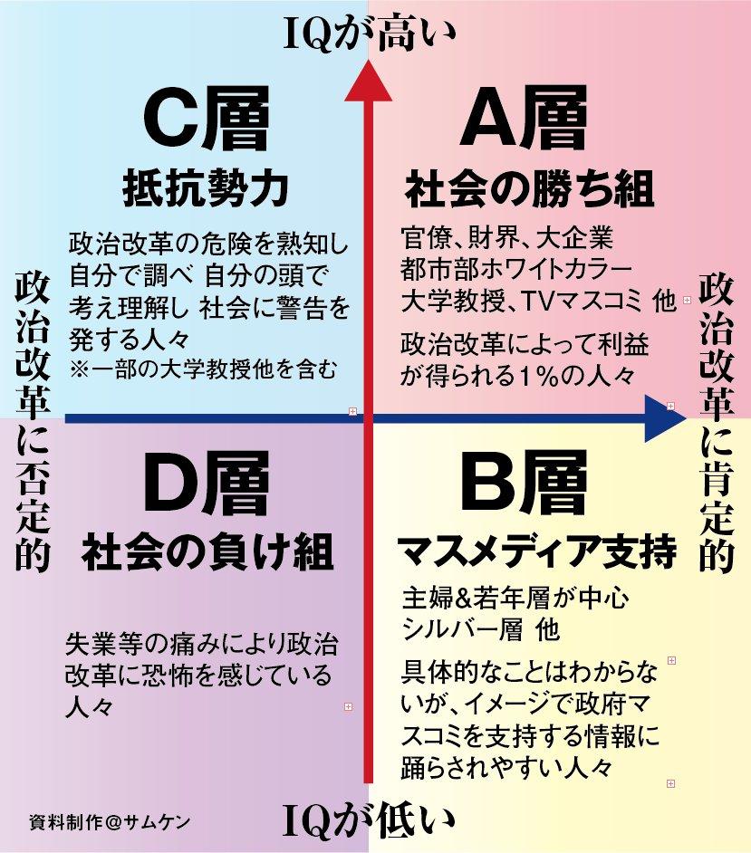 f:id:tokyotsubamezhenjiu:20210307192120p:plain