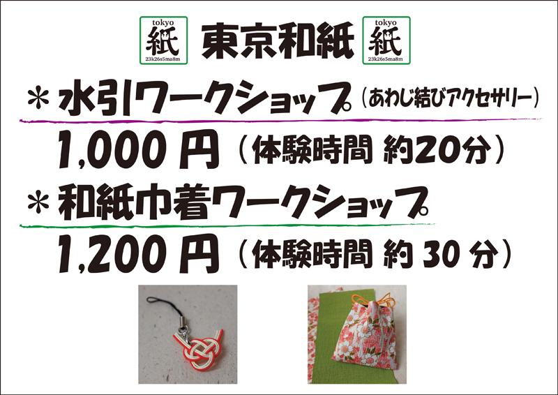 f:id:tokyowashi:20190701130514p:plain