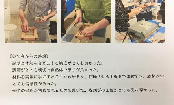 f:id:tokyowashi:20191228163118p:plain